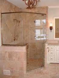 master bathroom corner showers. Corner Shower Master Bathroom Showers