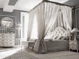 Great Canopy Bed With Curtains and Best 25 Canopy Beds Ideas On Home ...