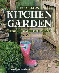 Small Picture The Modern Kitchen Garden Design Ideas Practical Tips Janelle