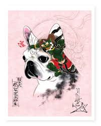 dog pictures to print. Exellent Pictures Pink Monmon Dog Print In Pictures To I