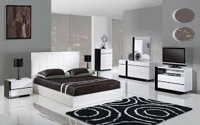 modern white bedroom furniture. Plain Furniture For Modern White Bedroom Furniture E