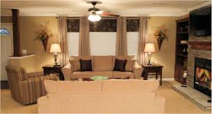 Small Picture Mobile Home Living Room Decorating Ideas price listbiz