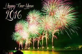 happy new year 2016. Brilliant New BeautifulHappynewYear2016fireworkswalpaper Inside Happy New Year 2016 T