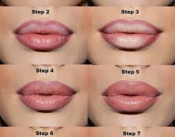 elegant makeup with lip makeup for thin lips with how to make your lips look fuller