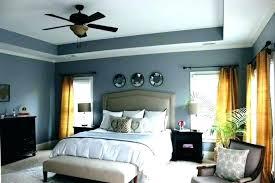relaxing bedroom color schemes.  Color Relaxing Bedroom Colors Fabulous Color Schemes Inside Warm  For Relaxing Bedroom Color Schemes C