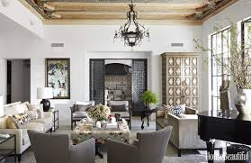 dining room furniture layout. Delighful Dining Large Size Of Living Roomliving Room Furniture Layout Examples  Arrangement On Dining I