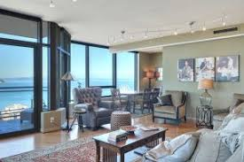 downtown seattle condos for rent. Plain Seattle A Luxurious 2 Bedroom 25 Bathroom Plus Den Condo In The Beautiful  Madison Tower Condominiums Downtown Seattle Atop Hotel 1000 This Southwest Corner  In Seattle Condos For Rent 0