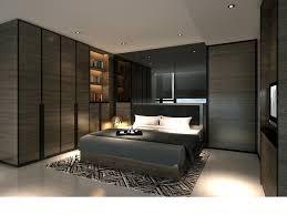 2 Bedroom Apartment In Manhattan Ideas Interior Custom Decoration