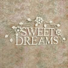 >wall art ideas design creamy gold metal words wall art handmade  wall art ideas design creamy gold metal words wall art handmade sweet dreams quotes adorable ideas stunning decoration fused vintage decoration astounding