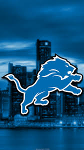 1080x1920 2018 detroit lions wallpapers pc iphone android