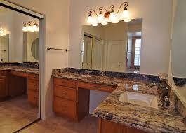 Bathroom Vanity Remodel Akiozcom - Bathroom vanity remodel