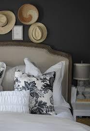 dark bedroom colors. Unique Colors Best Gray Paint For Bedroom Walls From Benjamin Moore Throughout Dark Bedroom Colors P