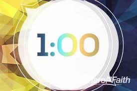 1 Minute Countdown Countdown Timers And Countdown Videos For Church Worship