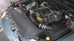2006 GTO LS2 ENGINE ONLY with 200K - YouTube