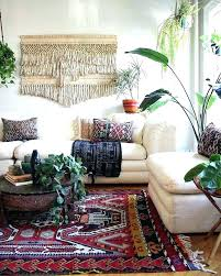 implausible boho decor idea decorating bedroom home bohemian diy room wall wedding chic party bathroom