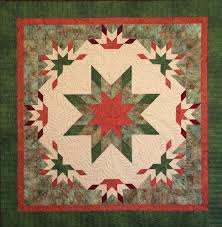 86 best Quilt Patterns images on Pinterest | Easy quilts, Quilt ... & Supernova Adamdwight.com