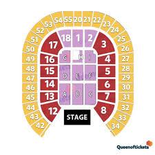 Melbourne Rod Laver Arena Seating Chart Elton John Melbourne Rod Laver Arena Wed 11 Dec 2019 20 00