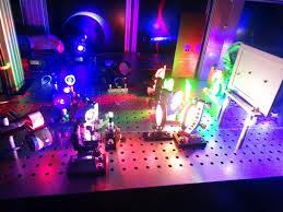 New Printer Creates Extremely Realistic Colorful <b>Holograms</b> Using ...
