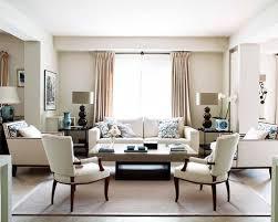 Light Living Room Colors Centerfieldbar Com
