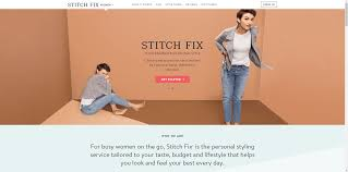 Stitch Fix Review: Clothes To Your Door But Is It Worth it?