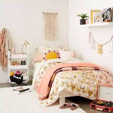 target boho chic dorm 1533581472 png