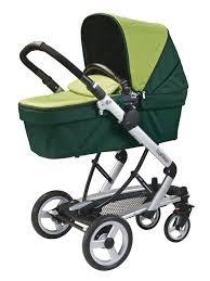 peg perego skate stroller system 2