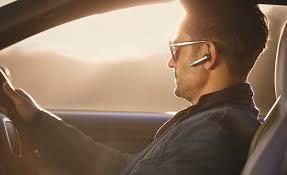 Are Bluetooth Headsets Safe Jabra Blog