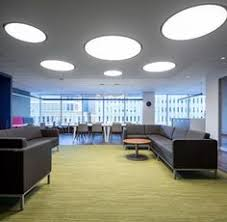 modern lighting ottawa. Unique Lighting Design In This Modern Office Space Downtown Ottawa. Project By Parallel 45 Ottawa