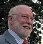 David R. Burns