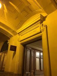 file la sorbonne hall ceiling. File La Sorbonne Hall Ceiling. 2015-02- Ceiling