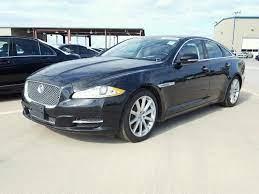 Salvage 2013 Jaguar Xj Jaguar Xj 2013 Jaguar Salvage