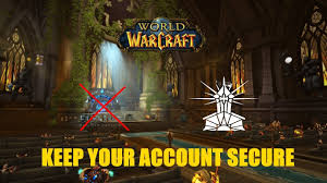 Lights Hope Elysium Vs Lights Hope How To Keep Your Account Secure And Server Drama Update