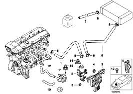 similiar m35a2 engine diagram keywords diagram in addition bmw m54 engine diagram together 2000 bmw 323i