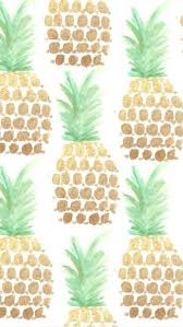 Cute Backgrounds Favorites In 40 Pinterest Wallpaper Custom Cute Backgrounds