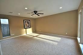 how to change recessed lighting recessed lighting with ceiling fan recessed lighting ceiling fan design ideas