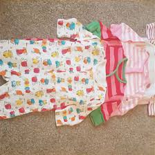 Laura Ashley Bunting for sale in UK | View 28 bargains