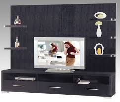Al Living Room Designs Lcd Wall Unit Design For Living Room Designs Al And Cabinet Tv
