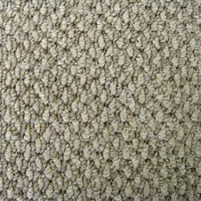 Carpet Deals Buy Nug Berber Carpet at Discount Carpet Prices