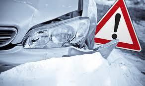نتیجه تصویری برای car insurance
