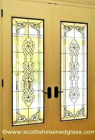 stained glass door panels stained glass door panels stained glass interior doors stained glass doors stained glass door stained glass stained glass door