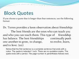 Quotes Website Fascinating Integrating Quotes For Website