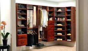 real wood closets solid wood closet system plain ideas real organizers solid wood closet doors with real wood closets