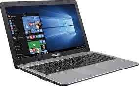 Daftar harga laptop asus sering mengalami naik turun. Rekomendasi 5 Laptop Asus Intel Core I3 Terbaik Harga Murah