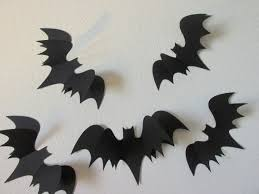 (2) plastic wall decorations (59 x 32.5). Party Decorations Giant Batman Wall Decoration Kit 5 Decorations Inc Happy Birthday 6 Tall Home Garden