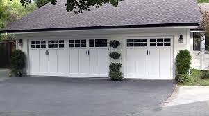 garage door styles for colonial. Full Size Of Doors Ideas: Ideas Triple Garage Door Styles For Ranch Housegarageential And Colonial O