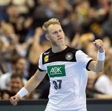 Hbl 2021/2022 zwischenstände und match details mit infos über das match, direktvergleich sowie chancenvergleich. Deutschland Island Im Live Stream Handball Wm Live Im Internet Sehen Focus Online