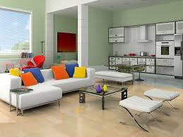 Open Space Living Room Designs Decorations The Open Space Living Room Concept Modern Living