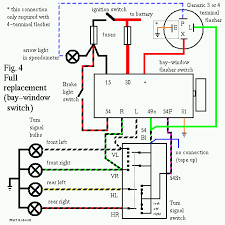 6 post relay wiring diagram 6 wiring diagrams cars 12v 5 pin relay connection diagram wirdig