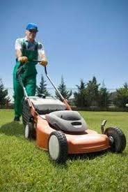 Lawn Mowing Business Names Under Fontanacountryinn Com