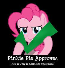 Fan Club De La Súper Súper Súper Alegre Y Hermosa Pinkie Pie :DDD Images?q=tbn:ANd9GcQXUPWTHKlS3EVU4_Fp8tsdYTuhg46K_tGKPnkG4ONGCMH56pSfgA